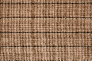 Weave Tuft Carpet Gallery Warehouse Carpets