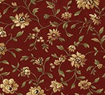 AUGUSTA-FLORAL_CB43-0002_RUBY
