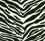 CAPE-TOWN-COLLECTION_CB79-0005_ZEBRA
