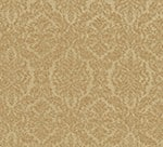 CHARISMA_CB69-0001_ANTIQUE-DAMASK_IVORY-BEIGE