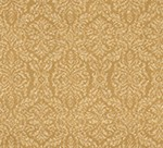 CHARISMA_CB69-0002_ANTIQUE-DAMASK_BEIGE