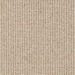 COURISTAN SISAL TYME BISQUE