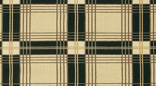 Couristanroyal Tartan Warehouse Carpets