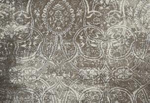 Stanton Carpet Edgewater Warehouse Carpets