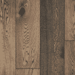 NATURALLY AGED FLOORS_MEDALLION_BOARDWALK