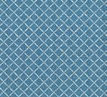 NICOLE_CB97-0008_DRESDEN-BLUE
