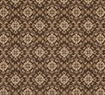 PALLADINO-COLLECTION_CBD8-0002_GENOA_CHOCOLATE
