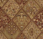 PERSIAN-GARDEN_CB36-0002_RED