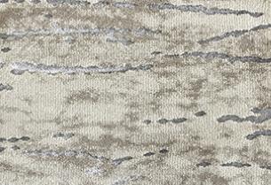 Stanton Carpet Ripplewater Warehouse Carpets