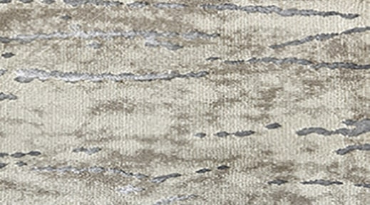 Stanton Carpet Ripplewater Warehouse Carpets