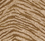 WILD-PLAINS-COLLECTION_CBE3-0002_SAHARA-TAN