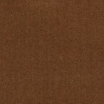 couristan cape town collection solid brown