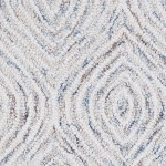 couristan cobbleweave oyster