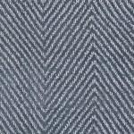 couristan regal elegance grey