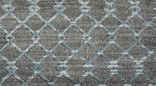 Stanton Carpet Centered Warehouse Carpets