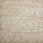 Stanton Carpet Pulse Sand