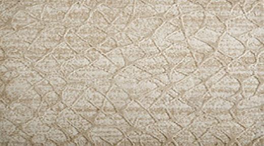 Stanton Carpet Pulse Warehouse Carpets
