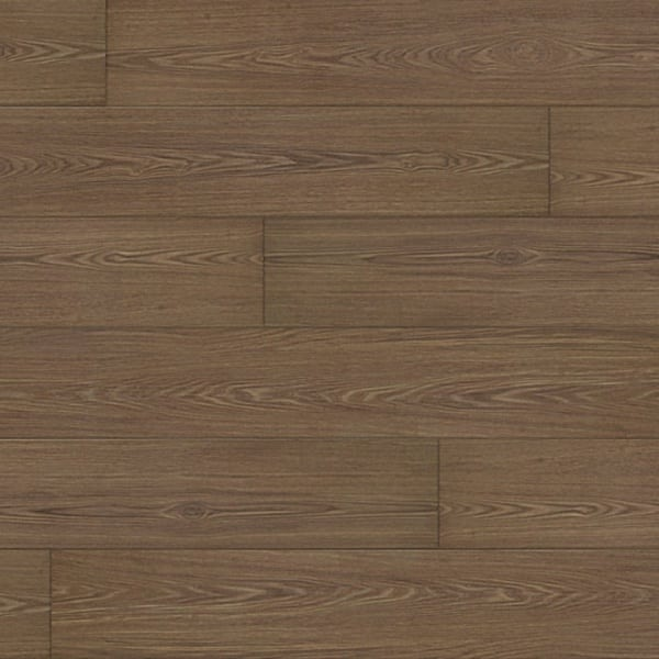BeaulieuImpervioLuxHausChinkapin | Warehouse Carpets
