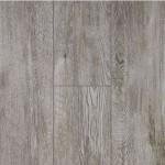 authentic plank estate grey