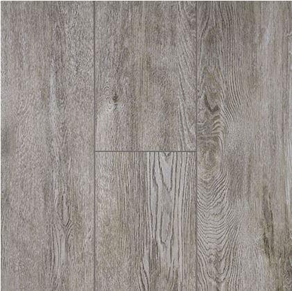 Southwind Authentic Plank Warehouse Carpets
