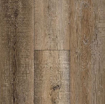 Southwind Authentic Plank Warehouse Carpets