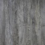 authentic plank platinum oak