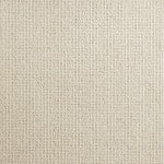 8614 Bedford Linen White