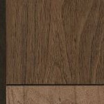 Armstrong Engineered Artisan Collective Crafted Warmth in Walnut