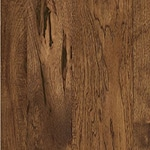 Armstrong Engineered TimberCut Hickory Harvest Field