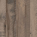 Armstrong Engineered TimberCuts Maple Gray Timber