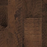 Armstrong Engineered TimberCuts Maple Woodland Hill