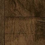 Armstrong Solid TimberCuts Hickory Bark Brown