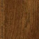 Armstrong Solid TimberCuts Hickory Brick Shade