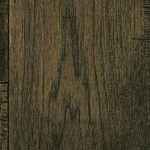 Armstrong Solid TimberCuts Hickory Dark Sky