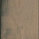 Armstrong Solid TimberCuts Hickory Layered Steel