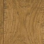 Armstrong Solid TimberCuts Hickory Warmth of Wood