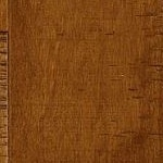 Armstrong Solid TimberCuts Maple Earthen Copper