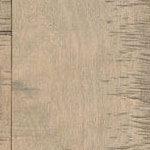 Armstrong Solid TimberCuts Maple Harbor Fog
