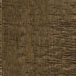 Armstrong Solid TimberCuts Maple Lumberjack