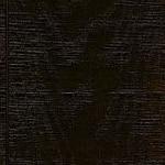 Armstrong Solid TimberCuts Oak Layered Burgundy