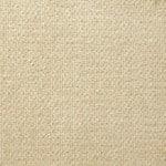 Canterbury Wool