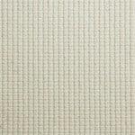 Churchill Wool