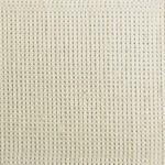 Doric Wool and Sisal