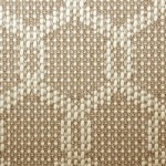helix wool and sisal