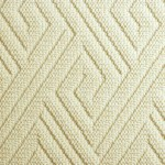 ibiza wool and sisal