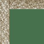 jute-braid-2892-luna pearl
