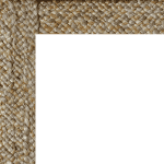 jute-braid-2894-sahara grey