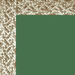 jute-braid-2896-white bethel