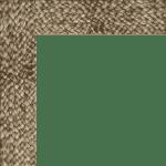 jute-braid-birch