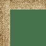 jute-braid-wheat